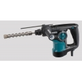 MAKITA MARTELLO ROTATIVO HR2800